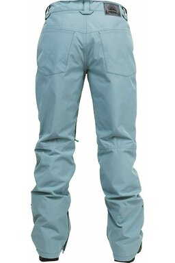 Pantaloni Nitro Betty Glacier (10 k)