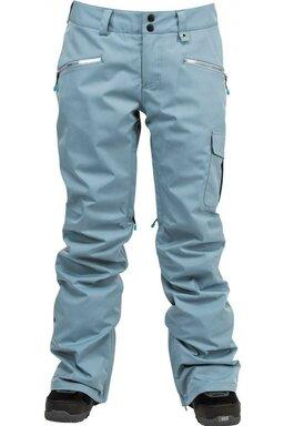 Pantaloni Nitro Cypress Glacier (10 k)