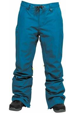 Pantaloni Nitro Invert Bluesteel (10 k)