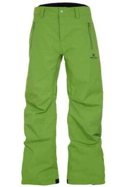 Pantaloni Rip Curl Base Greenery (10 k)