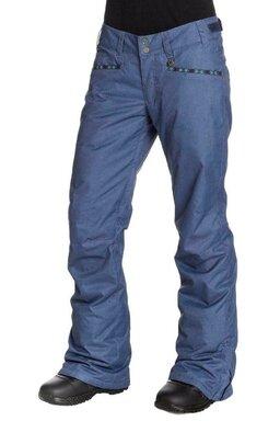 Pantaloni Roxy ERJTR00010 (10 k)