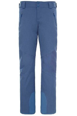 Pantaloni The North Face Ravina Coast Blue
