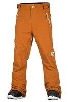 Pantaloni Wear Colour Sharp Adobe (10 k)