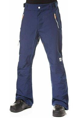Pantaloni Wear Colour Sharp Midnight Blue (10 k)