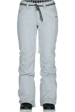 Pantaloni Zimtstern Zunny Lim Light Grey (10 k)