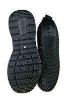 Pantofi Sport 215 Black