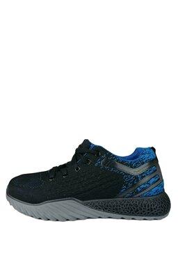 Pantofi Sport 2228-Blue