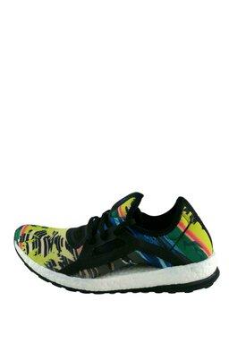 Pantofi Sport Adidas Pureboost X