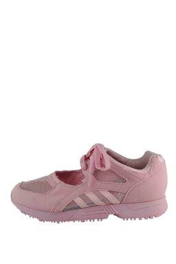 Pantofi Sport Adidas Racing 91 BY298 Pink