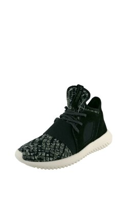 Pantofi Sport Adidas Tubular Defiant Black