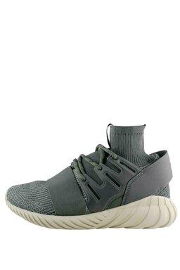 Pantofi Sport Adidas Tubular Doom S74920 Grey