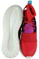 Pantofi Sport Adidas Tubular Doom Winter Red
