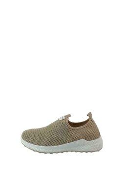 Pantofi Sport Bacca 202 Khaki