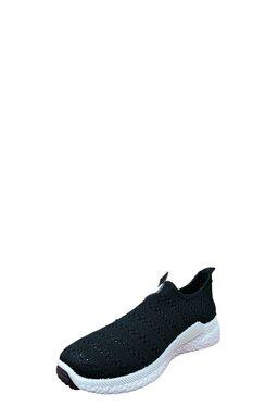Pantofi Sport Bacca 203-Black