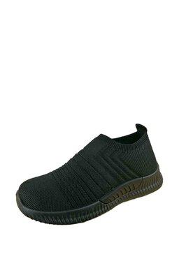Pantofi Sport Bacca 206 Black