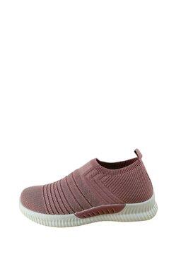 Pantofi Sport Bacca 206 Pink