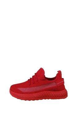 Pantofi Sport Bacca 212 Red