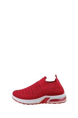 Pantofi Sport Bacca 215 Red