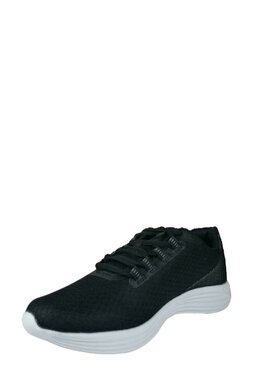 Pantofi Sport Bacca 88073 Black