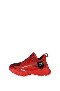 Pantofi Sport Bacca 937 Red