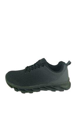 Pantofi Sport Bacca A001
