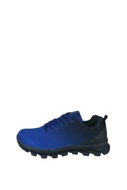 Pantofi Sport Bacca A002 Navy