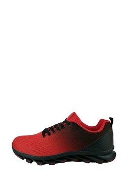 Pantofi Sport Bacca A002-Red