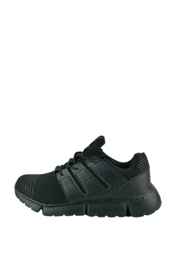 Pantofi Sport Bacca CF 8-Black
