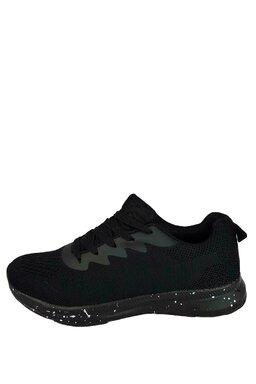 Pantofi Sport Bacca H-2103-1