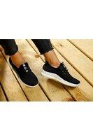 Pantofi Sport Bacca LT174-1 Black