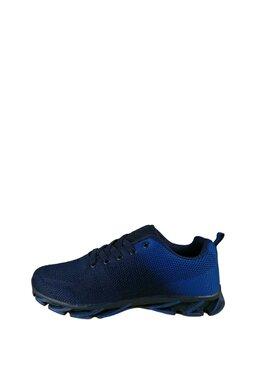 Pantofi Sport Bacca NX 198-2