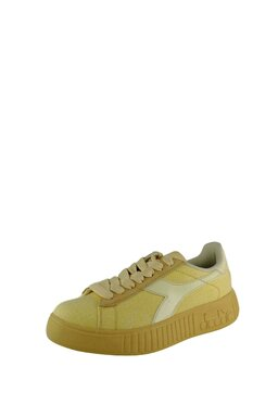 Pantofi Sport Diadora Game Step Golden Hoze
