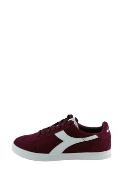 Pantofi Sport Diadora Original Purple Potion
