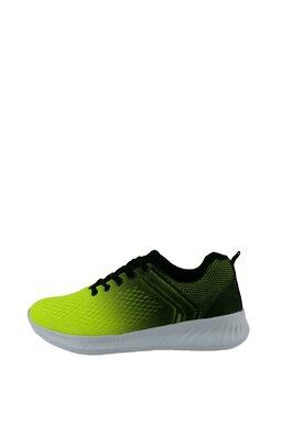 Pantofi Sport Fidel 8290-3 Green