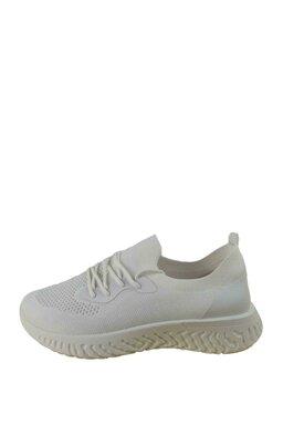 Pantofi sport Fidel JRX - 001- White