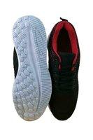 Pantofi Sport Fidel LY8206 Red