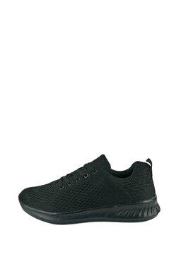 Pantofi Sport Fidel LY8209 Black