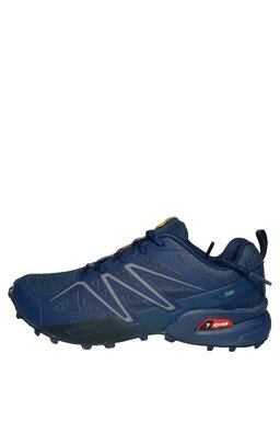 Pantofi sport Impermeabil Knup 3946M3