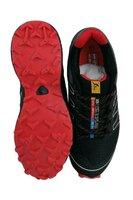 Pantofi Sport Impermeabili 2637M16