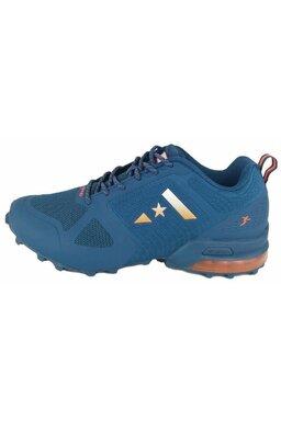 Pantofi Sport Impermeabili Knup 4484M3