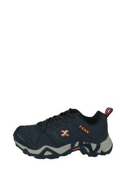 Pantofi Sport Impermeabili Knup 5316 M6