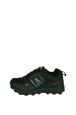 Pantofi Sport Impermeabili Knup I-Cax 5228M4