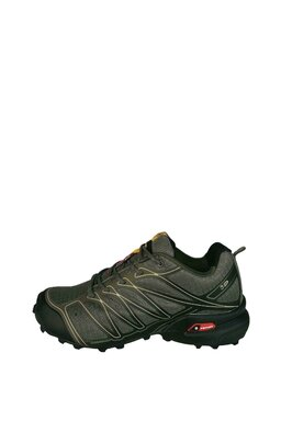 Pantofi Sport Impermeabili Knup Toplay G0623F12