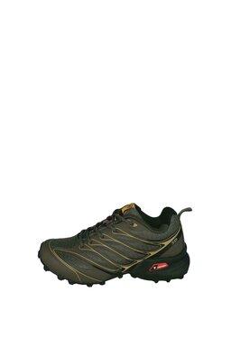 Pantofi Sport Impermeabili Knup Toplay G0625F5
