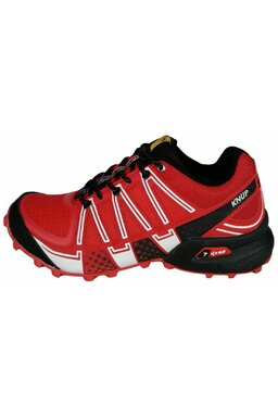 Pantofi Sport Impermeabili Knup 2230M24