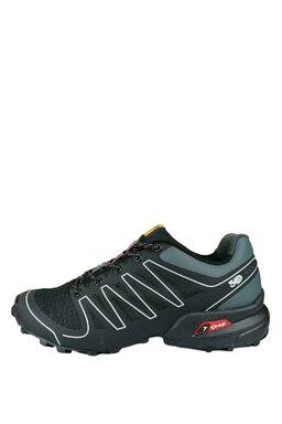 Pantofi Sport Knup 2637M10