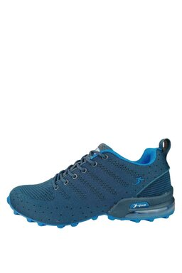 Pantofi Sport Knup 3324M3
