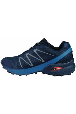 Pantofi Sport Knup 3871MC