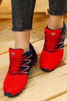 Pantofi Sport Knup 4199F3