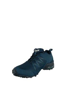 Pantofi sport Knup 4634F4